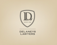 Delaneys Lawyers