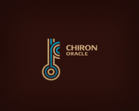 Chiron Oracle