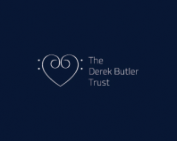 The Derek Butler Trust 2