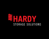 Hardy Storage Solutions