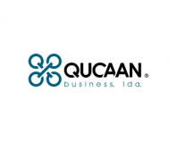 Qucaan Business
