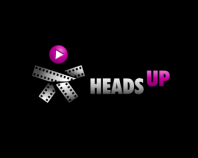 heads_up_2