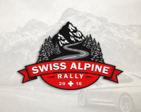 Swiss Alpine Rally
