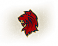 Edinburgh Capitals (secondary)