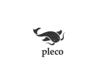 Pleco Software