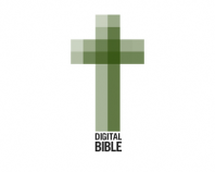 Digital Bible