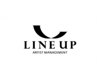 Line Up - Artist Management