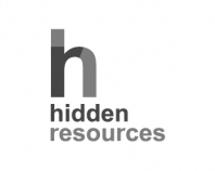 hidden resources version4