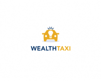 Wealth Taxi