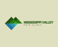 Mississippi Vally pain clinic
