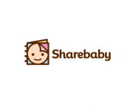 Sharebaby