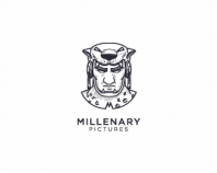Millenary_pictures_(wip)