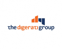 The Digerati Group
