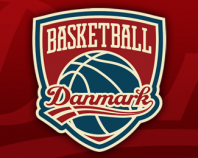 Danish National Basketball Team