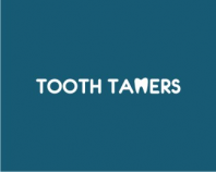 Tooth Tamers4