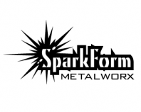 SparkForm Metal Worx