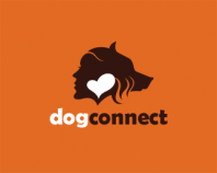 Dog Connect