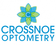 Crossnoe Optometry