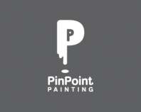 PinPoint Painting V4