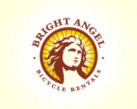 Bright Angel Bicycle Rentals