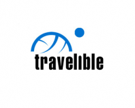 Travelible v2