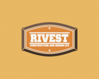 Rivest Construction and Design
