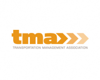 Transportation Management Association