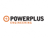 PowerPlus Group #6