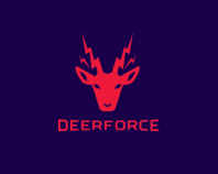Deerforce