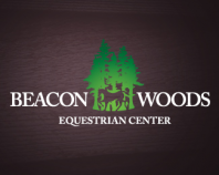 Beacon Woods