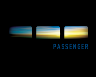 Passenger Productions alt