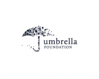 umbrella foundation