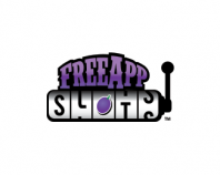 FreeAppSlots Unused Concept 4