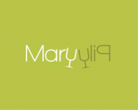 Mary Pily