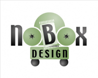 NoBox Design