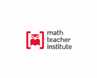 Math Teacher Institute