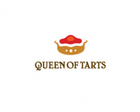 Queen of Tarts