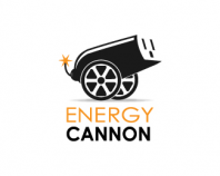 Energy Cannon