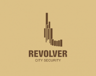 Revolver - city security
