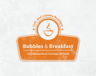 Bubbles & Breakfast