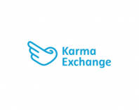 Karma Exchange