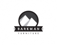 Barkman Furniture V.1