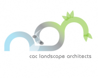 cac landscape architects 2