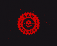 Saw Records