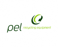 PEL Recycling Equipment
