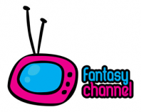 Fantasy Channel
