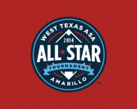 West Texas ASA AllStar Tournament