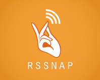 RSSNAP