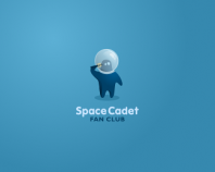 Space_Cadet_Fan_Club
