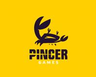 Pincer_GAMES